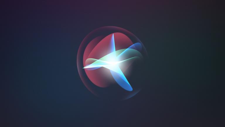 Siri iOS14,5 Música
