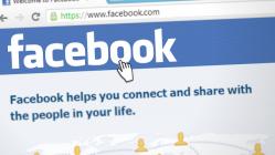 Facebook demandada en Francia
