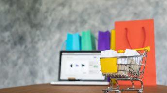 Convocatoria Vende digital