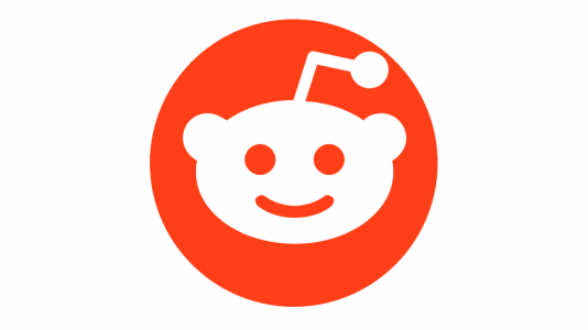 Reddit, Clubhouse