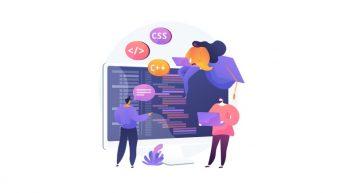 C y python, lenguajes de programación