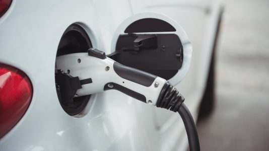 Auteco vehículos eléctricos