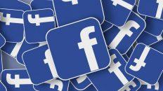 Facebook SIC