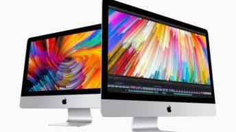iMac Apple Silicon
