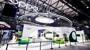 Oppo Colombia