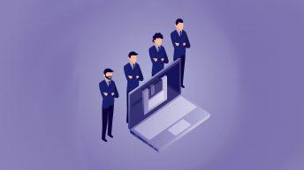 Convocatoria, ciberseguridad, MinTIC