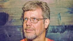 Python, Guido Van Rossum