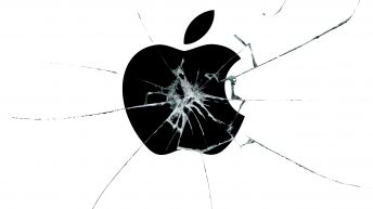Apple hackeo 128 millones celulares