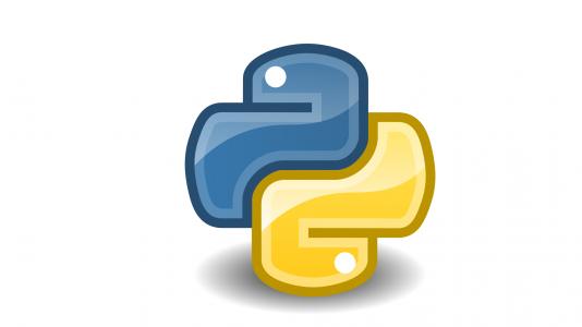 Python Microsoft