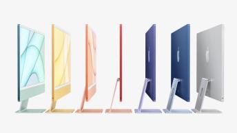 MacBook, rumores apple