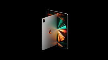 iPad Pro 2021: precio y disponibilidad