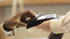 Billeteras digitales