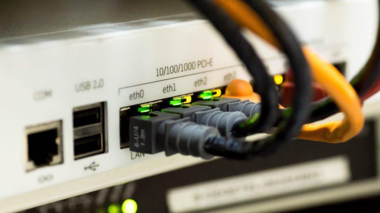 MinTIC Internet Cali