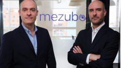 Mezubo