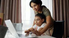 Ley que declara Internet como un servicio público y esencial en Colombia