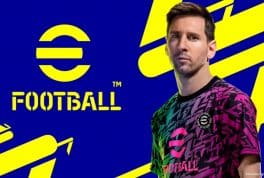 eFotball