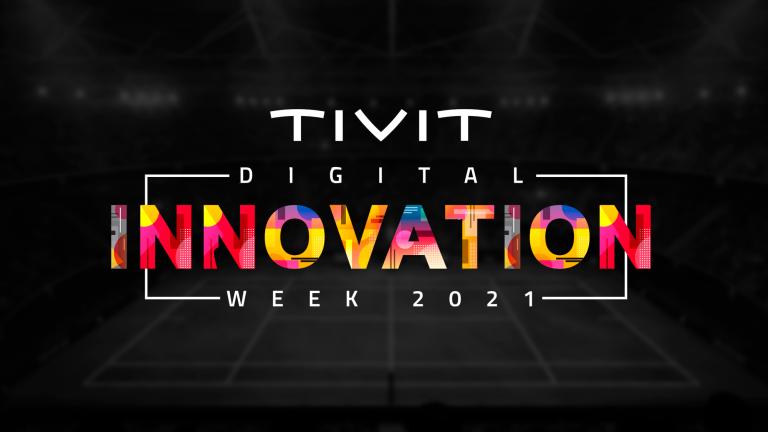 Digital Innovation Week 2021