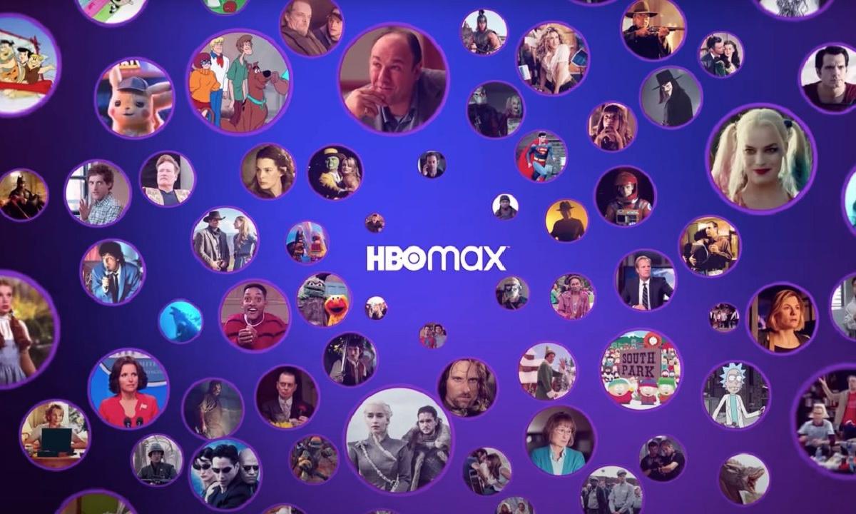 HBO Max tuvo una primera semana complicada en Latinoamérica • ENTER.CO