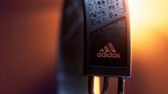 Adidas audífonos sol