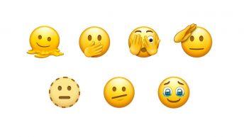Emojis 14.0