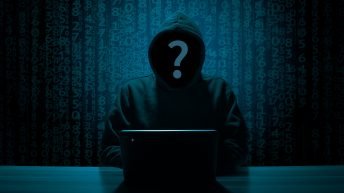 Hacking ético continuo