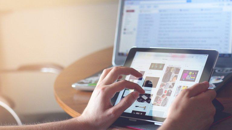 Emprendimiento digital