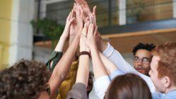 startups a nivel global