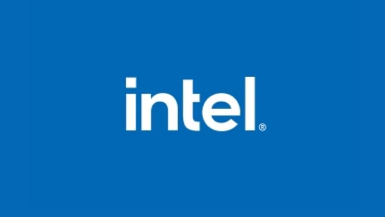 Intel Core 12 generación, alder Lake
