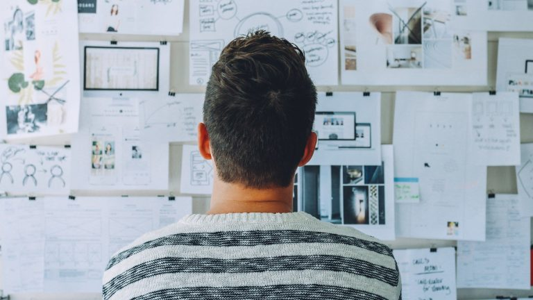 emprendimiento o startup