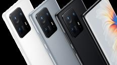 Xiaomi Mi Mix4