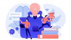 startups, innovacion, silicon valley