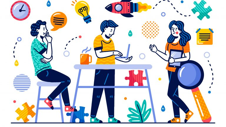 cemprende, emprendimiento, bogota, startups, laboratorio, centro emprendimiento