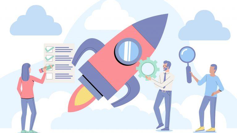 startup blink, ranking, colombia, bogotá, ecosistema startups