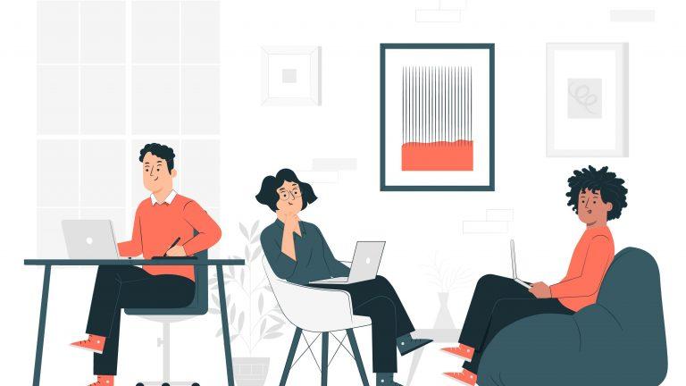 sos, softbank operator school, startups, coworking