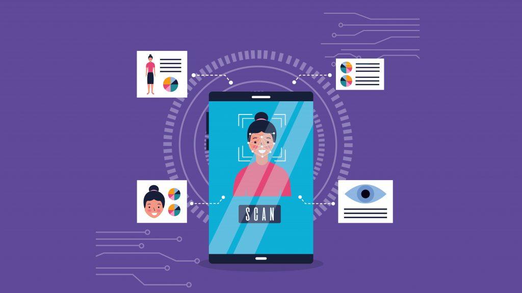 Apple, privacidad de los usuarios, espía