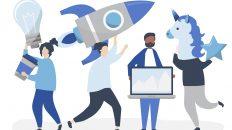 softlanding, startups, emnprendimientos, aceleradora, incubadora