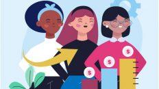 masmujeresinapps, emprendedoras, mujeres en tecnologia, alianza in