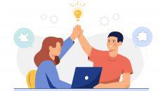 tul, endeavor, emprendimiento, startup