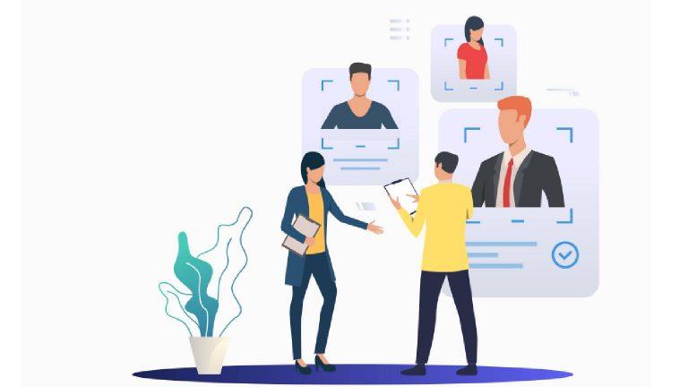 trabajar startup, contratacion, habilidades