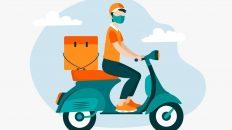 Didi Food, delivery, domicilios, apps de domicilio