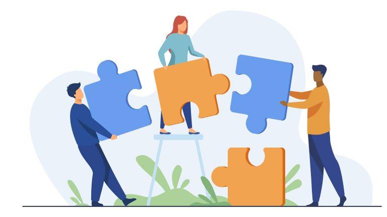 economia colaborativa, carsharing, startup, innovacion, rappi, wework
