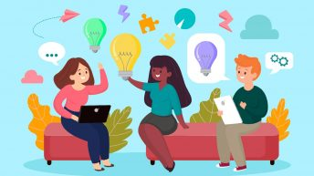 gofest, emprendimiento, innovacion, startups, festival emprendedores