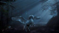 hectocornio, unicornio, decacornio, startups, emprendimiento
