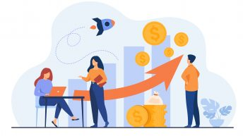 aceleradoras, startups, emprendimiento