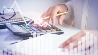 educacion financiera, fintech, startups,