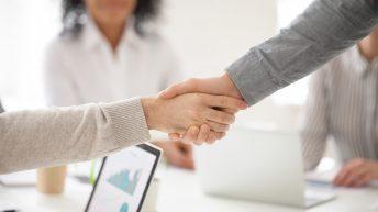 gestion talento, rrhh, startups, empresas, contratacion personal