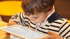 startups, aplicaciones para niños, innovacion, tecnologia niños, tablet