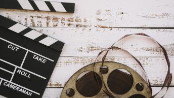 hollywood, emprendimiento, tammie umbal, flavio augusto