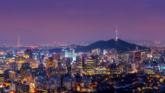 Innpulsa abrirá oficinas en Seúl