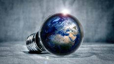 ahorro de energia, empresas, startups, innovacion